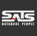 Go to the profile of Anna Fedosseeva @ SATS Technologies