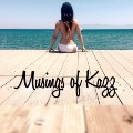 Go to the profile of Musings of Kazz