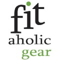 Go to the profile of Fitaholic Gear