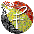 Go to the profile of Fermat Blog—Chapter Belgium