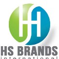 Go to the profile of HSBrands Mystery shopping