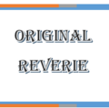 Original Reveries