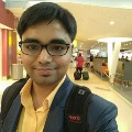 Go to the profile of Vipin Verma