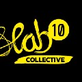 Go to the profile of lab10 collective