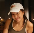 Go to the profile of Yuhwen Foong