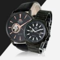 Go to the profile of CityWatches.co.nz