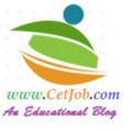 Go to the profile of Cet Job