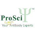 Go to the profile of ProSci Incorporated