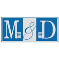 Go to the profile of M&D General Dentistry