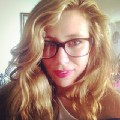 Go to the profile of Anna Lazar