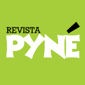 Go to the profile of PYNÉ