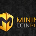 Go to the profile of Mining Coin Plus is starting !