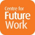 Go to the profile of Centre for Future Work