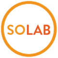 Go to the profile of solab solab