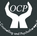 Go to the profile of Ottawa Counselling and Psychotherapy Centre