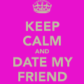 Go to the profile of DateFiend