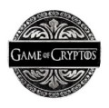 Go to The Game of Cryptos