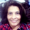 Go to the profile of Katia del Rivero