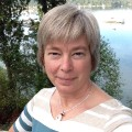 Go to the profile of Cathie Grindler