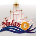 Go to the profile of Nulan AS