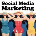Social Media Marketing IT