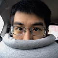 Go to the profile of Ethan Huang