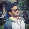 Go to the profile of Gaurav Pandey