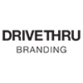 Go to the profile of DriveThru Branding