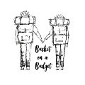 Go to the profile of Bucket on a Budget