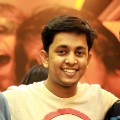 Go to the profile of Sanket Saurav