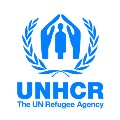Go to the profile of UN Refugee Agency