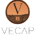 Go to the profile of Vecap — next generation of smart home!