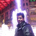 Go to the profile of Piyush Papreja