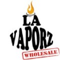 Go to the profile of Vape Eliquids & Electronices Items Wholesale