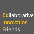 Go to the profile of Co Innovation Friends