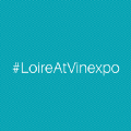 Go to the profile of Loire At Vinexpo