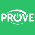 Go to the profile of Prove