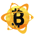 Go to the profile of Bitcoin Atom