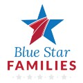Go to the profile of Blue Star Families