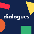 Go to the profile of Dialogues
