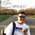Go to the profile of Ryo Zsun