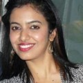 Go to the profile of Renu Singh
