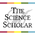 Go to the profile of The Science Scholar