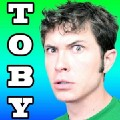 Go to the profile of Tobuscus