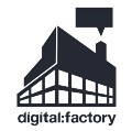 Go to the profile of Digital Factory