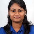 Go to the profile of Dilini Gunatilake