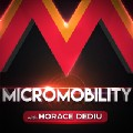 Micromobility