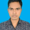 Go to the profile of Md. Ekramul Hossain