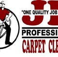 Go to the profile of JR PRO Clean