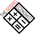 The Gospel Economist